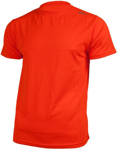 ROGELLI RUN PROMOTION - koszulka męska Rozmiar: XL,7286-CONF