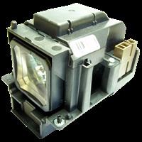 Lampa do NEC LT380 - oryginalna lampa z modułem