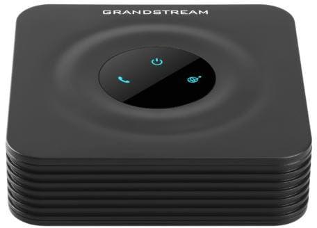 Grandstream HT801 - bramka VoIP 1 port SIP