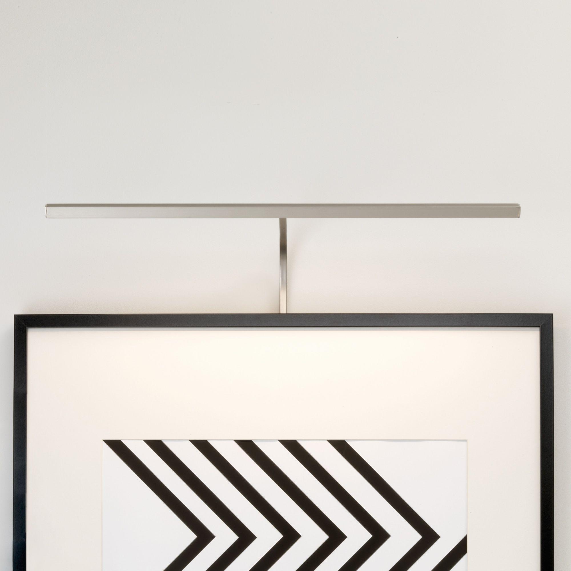 Kinkiet nad obrazy Mondrian 600 7889 Astro Lighting