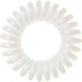 Invisibobble Innocent White 3 sztuki