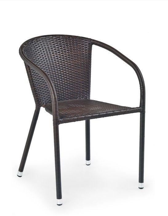 HALMAR MIDAS krzesło