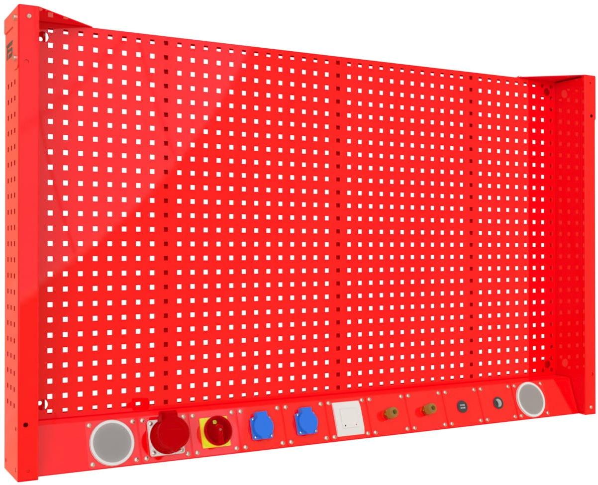 Tablica narzędziowa N157-02-E