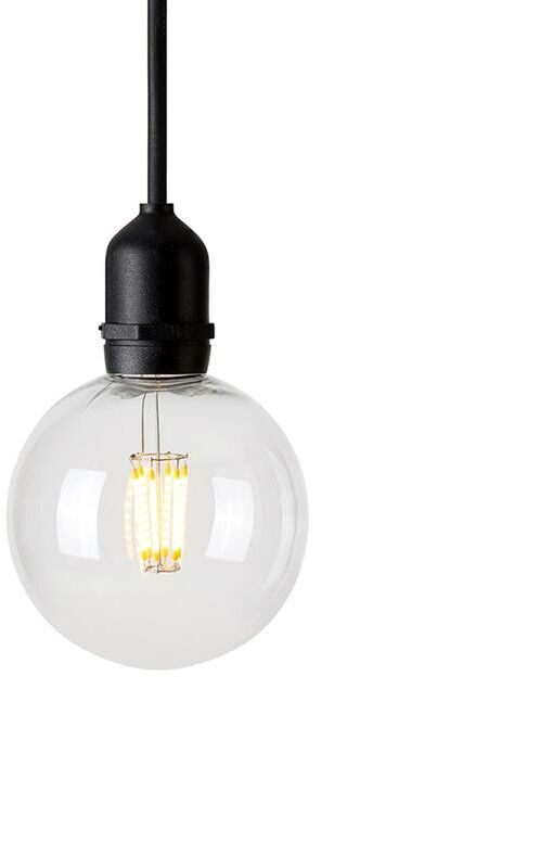 Lampa wisząca GARDEN 24 107989 - Markslojd  Sprawdź kupony i rabaty w koszyku  Zamów tel  533-810-034