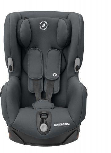 Maxi-Cosi Axiss Fotelik samochodowy 9-18 kg Authentic Graphite
