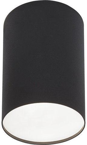 POINT PLEXI BLACK L 6530 NOWODVORSKI