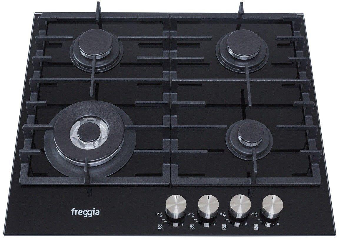 FREGGIA Płyta HCG640VGTB 224208001 - Płać mniej za zakupy u nas - (22)266-82-20 Zapraszamy :)