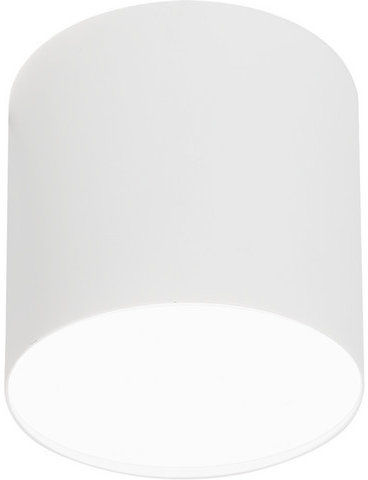 POINT PLEXI WHITE M 6525 NOWODVORSKI