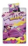 Pościel Disney Minnie Mouse 070