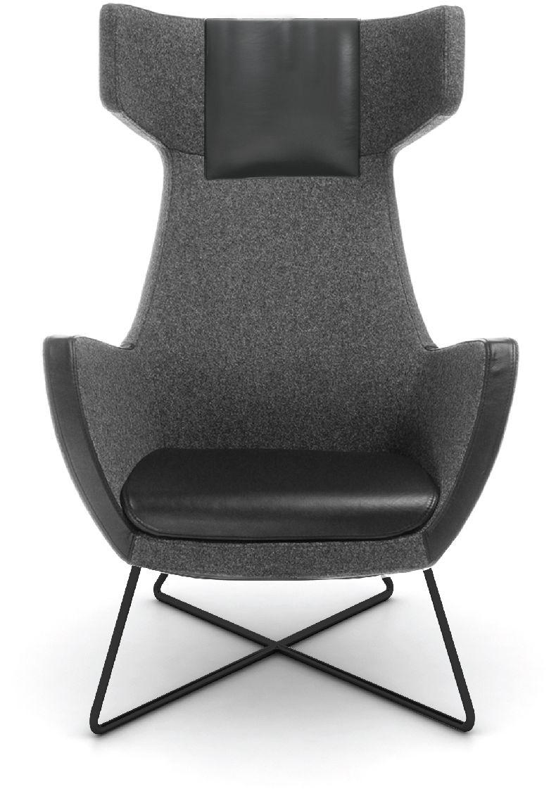 BEJOT Fotel UMM UM 293