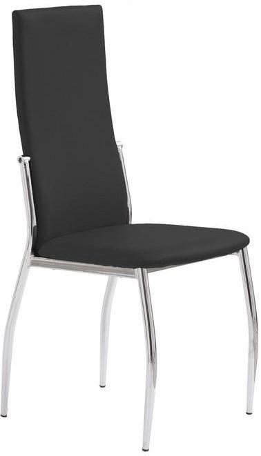 HALMAR krzesło K3