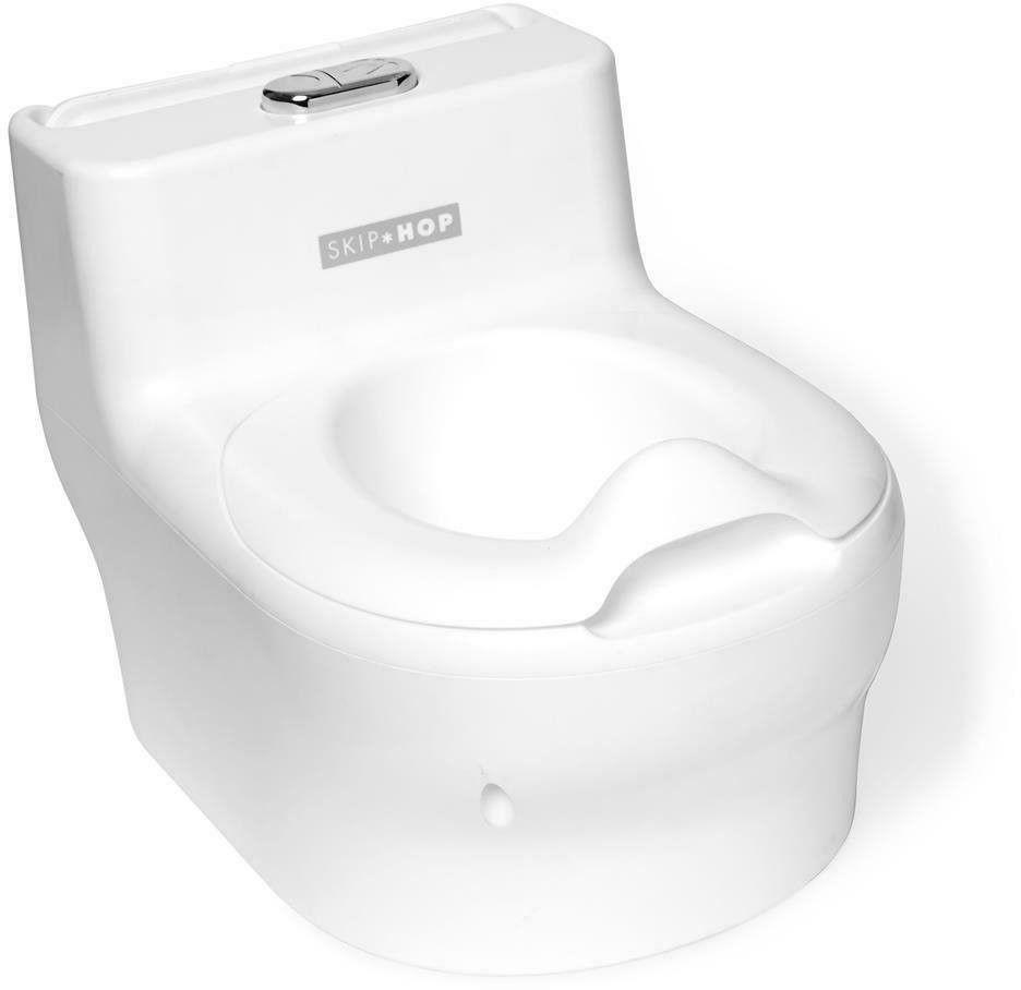 Nocnik Mini Toaleta