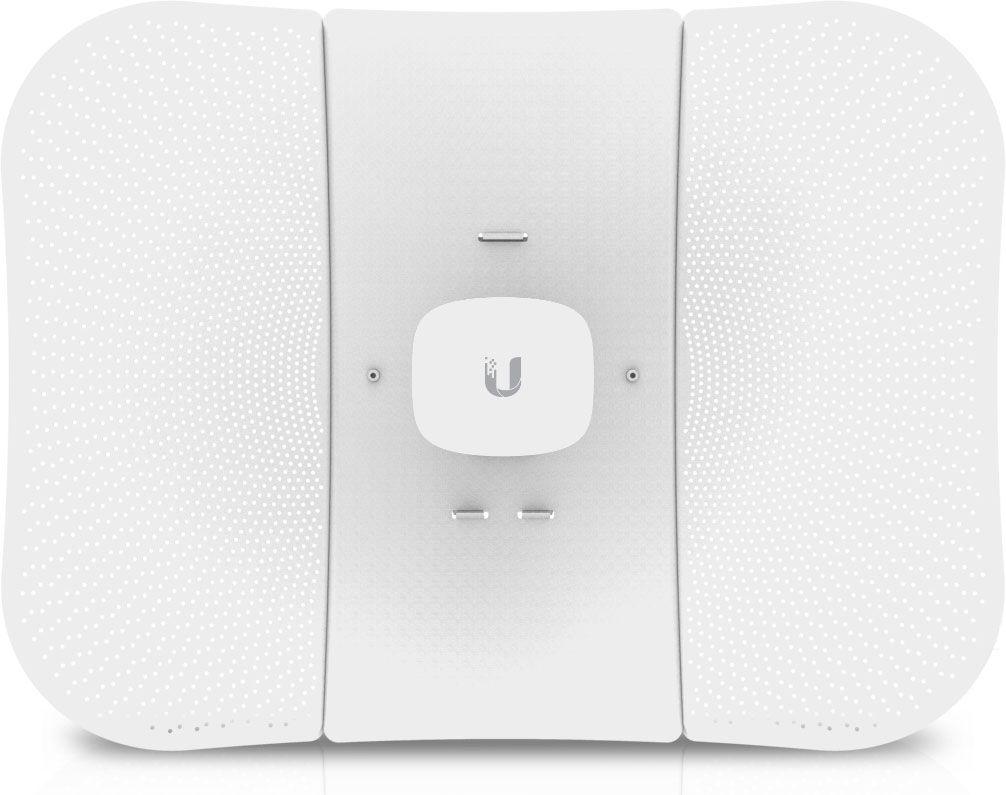 Ubiquiti Networks LiteBeam AC Most sieciowy 450 Mbit/s Biały