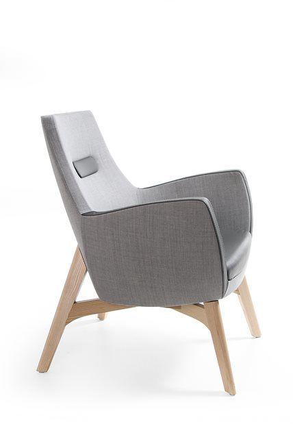 BEJOT Fotel UMM UM W 702