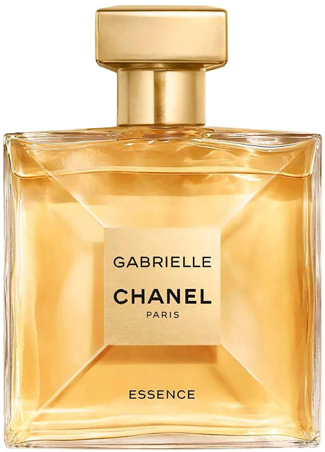 Chanel Gabrielle Essence woda perfumowana dla kobiet 50 ml
