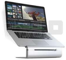 iLevel 2 - Podstawka pod MacBooka/Laptopa