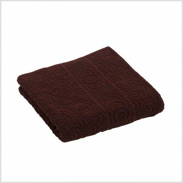 Ręcznik Morwa 70x140 K 5 Brąz Zwoltex