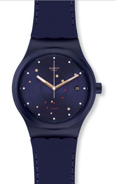 Swatch SUTN403A