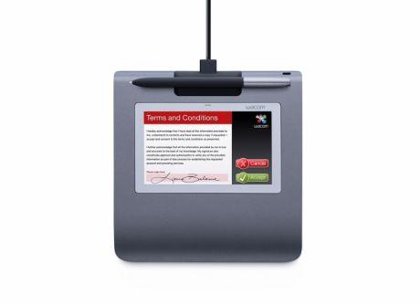 STU-530-SP-SET Sign Pro PDF Mobile z oprogramowaniem do podpisu elektronicznego