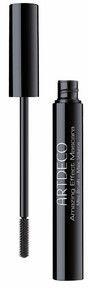Artdeco Amazing Effect Mascara pogrubiający tusz do rzęs odcień 2094.1 Black 6 ml