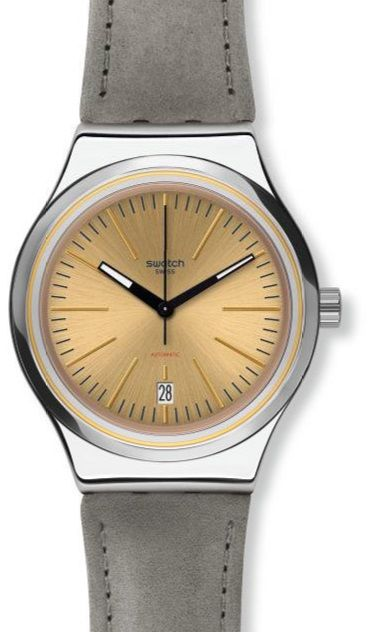 Swatch YIS411