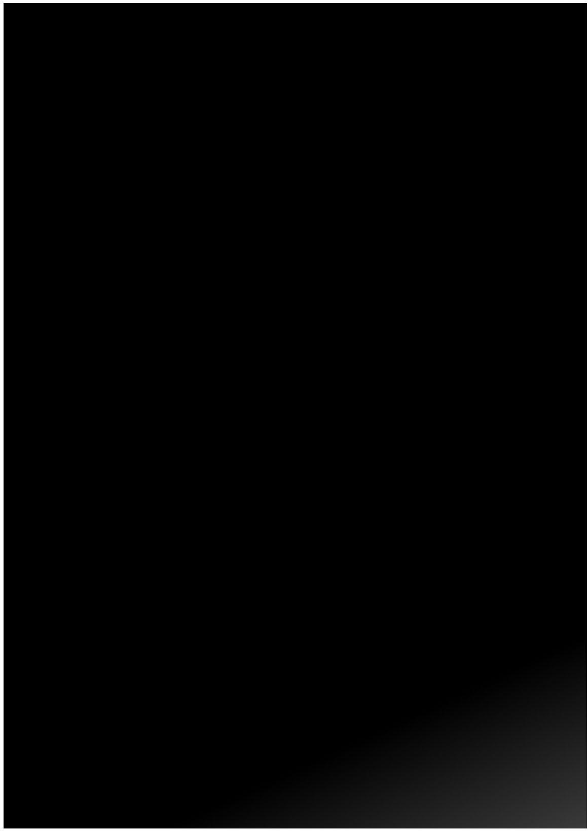 Karton kolor A1 czarny Lux Interdruk 120