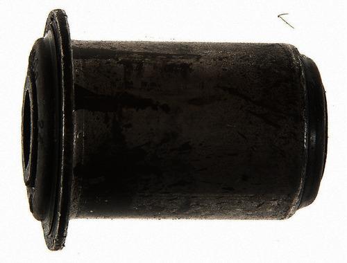 Tuleja wahacza K80099
