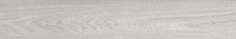 Otawa Ceniza 20x120 płytki drewnopodobne