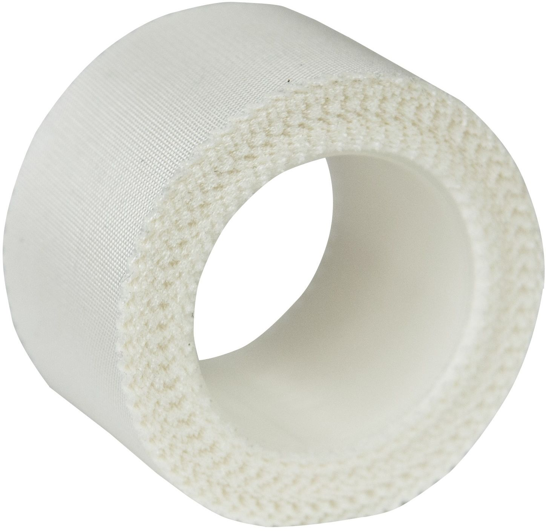 Plaster jedwabny SILKplast