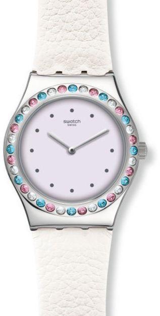 Swatch YLS201