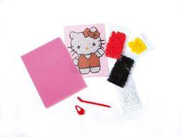 Simba 106302253 - Hello Kitty mozaika