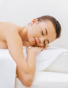 Masaż aromaterapeutyczny  Częstochowa
