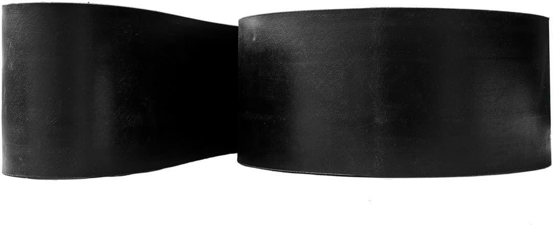 Pas płaski młocarni Gates John Deere Z21403