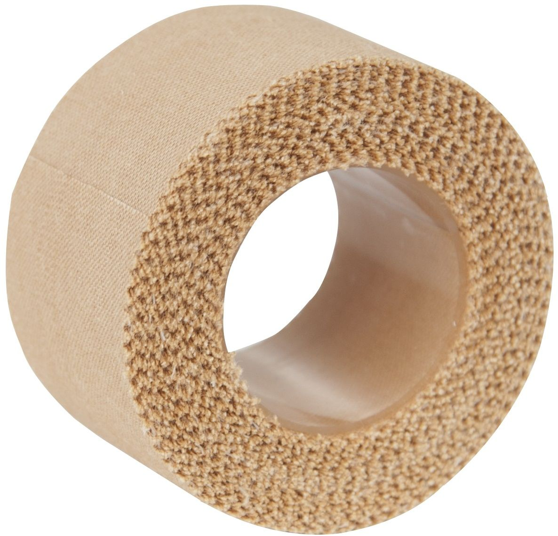 Plaster tkaninowy PLASTIplast