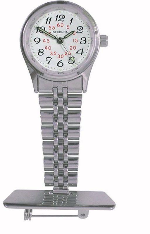 Zegarek uniwersalny Sekonda Fob 4587