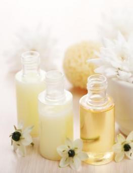 Masaż aromaterapeutyczny  Darłowo
