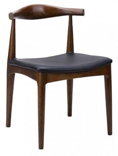 Krzesło Elbow insp. Bull Chair