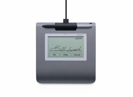 STU-430-SP-SET Sign Pro PDF Mobile z oprogramowaniem do podpisu elektronicznego