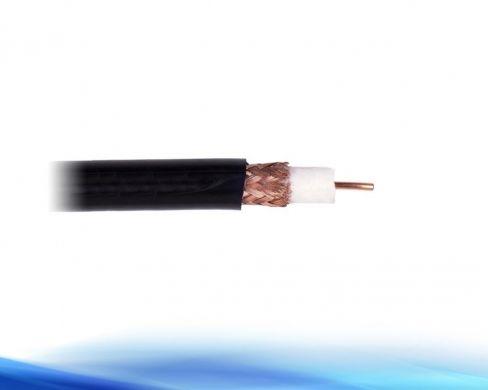 Belden H155 kabel antenowy