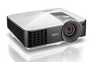 Projektor BenQ MX703 + UCHWYTorazKABEL HDMI GRATIS !!! MOŻLIWOŚĆ NEGOCJACJI  Odbiór Salon WA-WA lub Kurier 24H. Zadzwoń i Zamów: 888-111-321 !!!