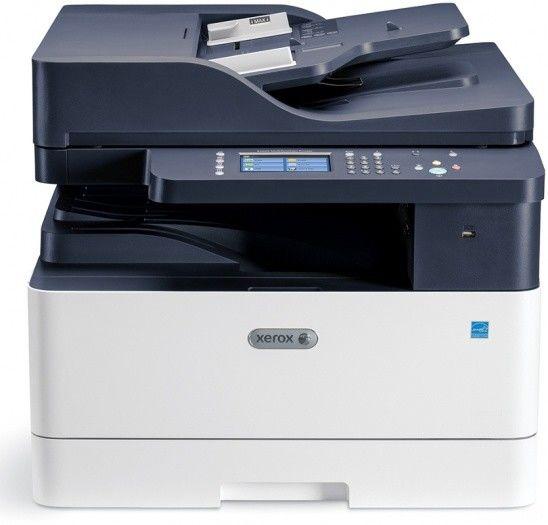 Urz. wielof. laserowe mono Xerox B1025V_U