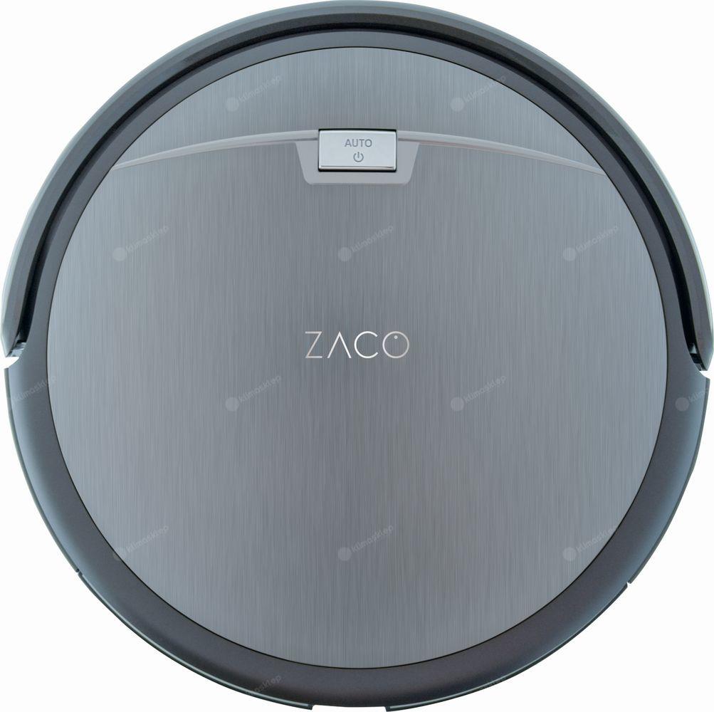 Robot sprzątający Zaco A4s