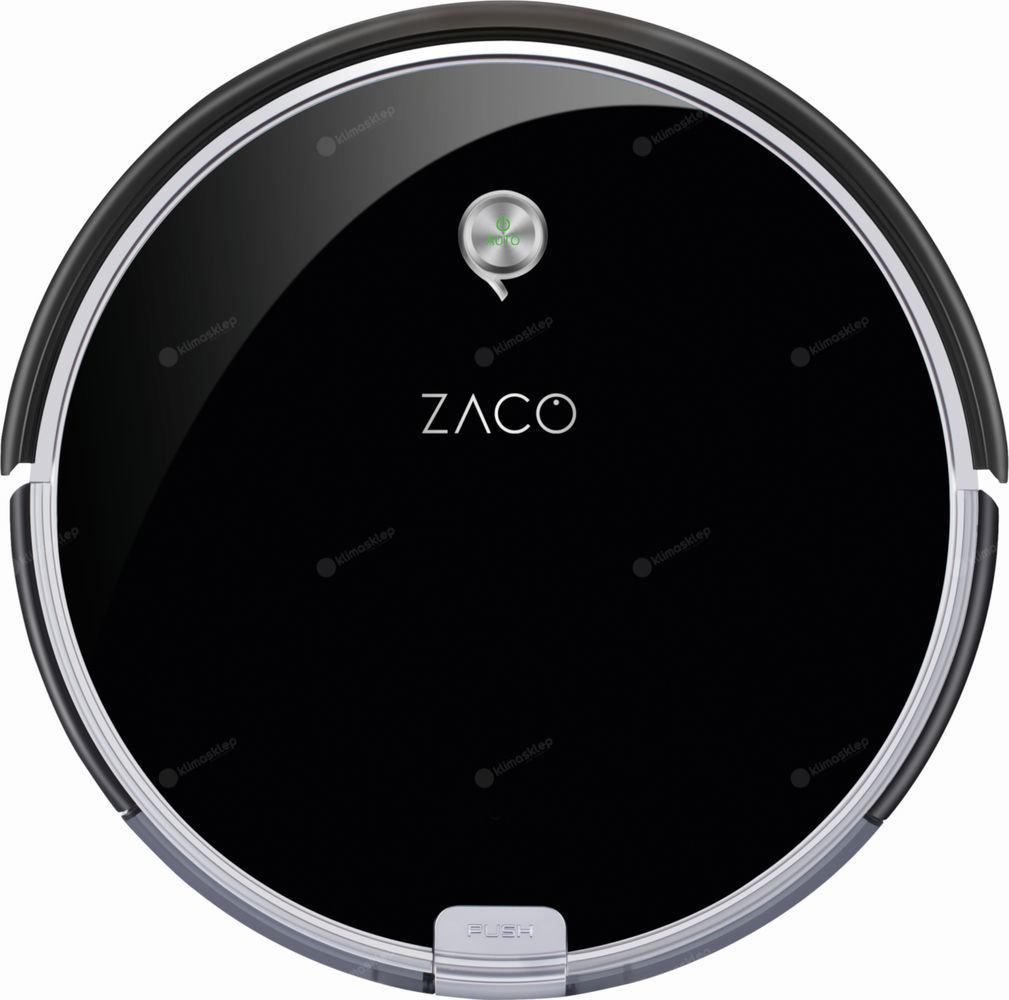 Robot sprzątający Zaco A6
