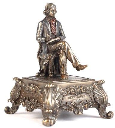 Pozytywka Ludwig Van Beethoven