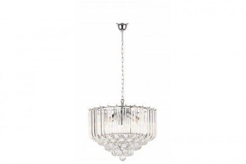 Lampa wisząca UTAH 325003-06 REALITY