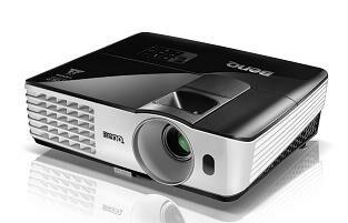 Projektor BenQ MX662 + UCHWYTorazKABEL HDMI GRATIS !!! MOŻLIWOŚĆ NEGOCJACJI  Odbiór Salon WA-WA lub Kurier 24H. Zadzwoń i Zamów: 888-111-321 !!!