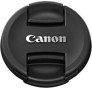 Canon dekiel do obiektywu E-82 II