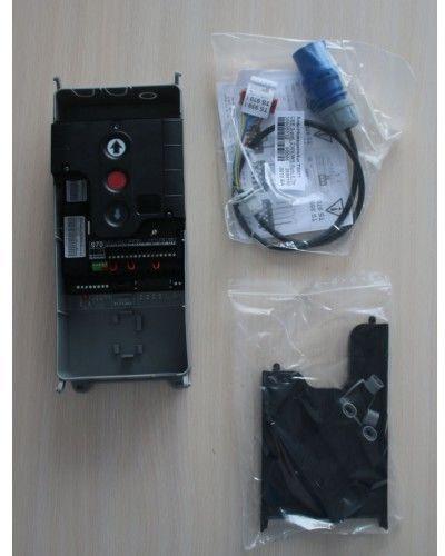 GFA Centrala sterująca TS 970 DES/NES 20197000 00001