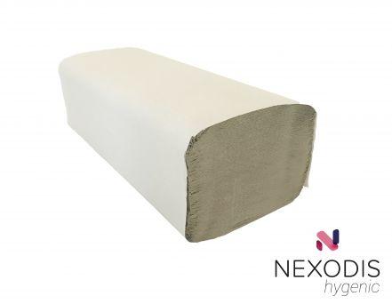 Ręcznik ZETKA basic NEXODIS HYGENIC
