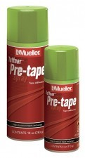 klej Pre-Tape